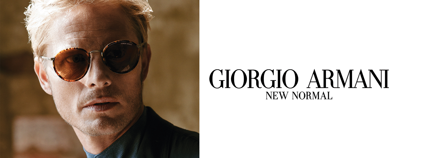 Giorgio Armani Men and women eyeglass, eyewear, frames online