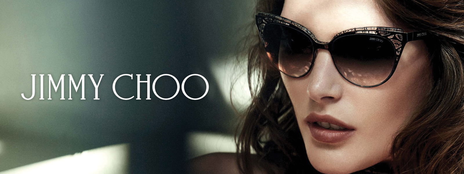 Jimmy Choo Men and women eyeglass, eyewear, frames online