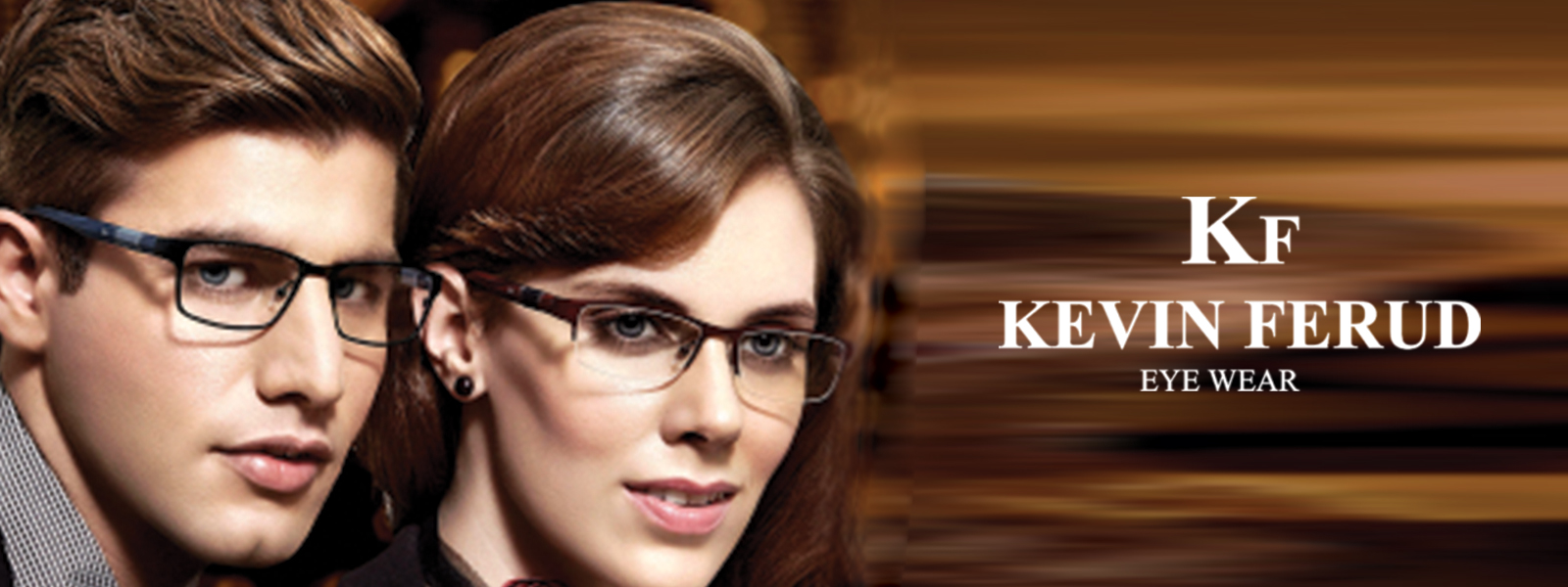 Kevin Ferud Men and women eyeglass, eyewear, frames online