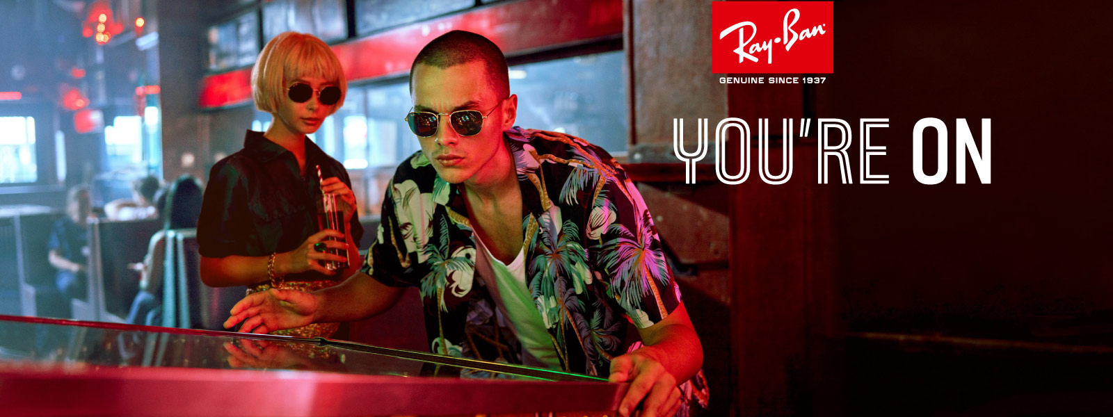 Ray Ban Men and women eyeglass, eyewear, frames online