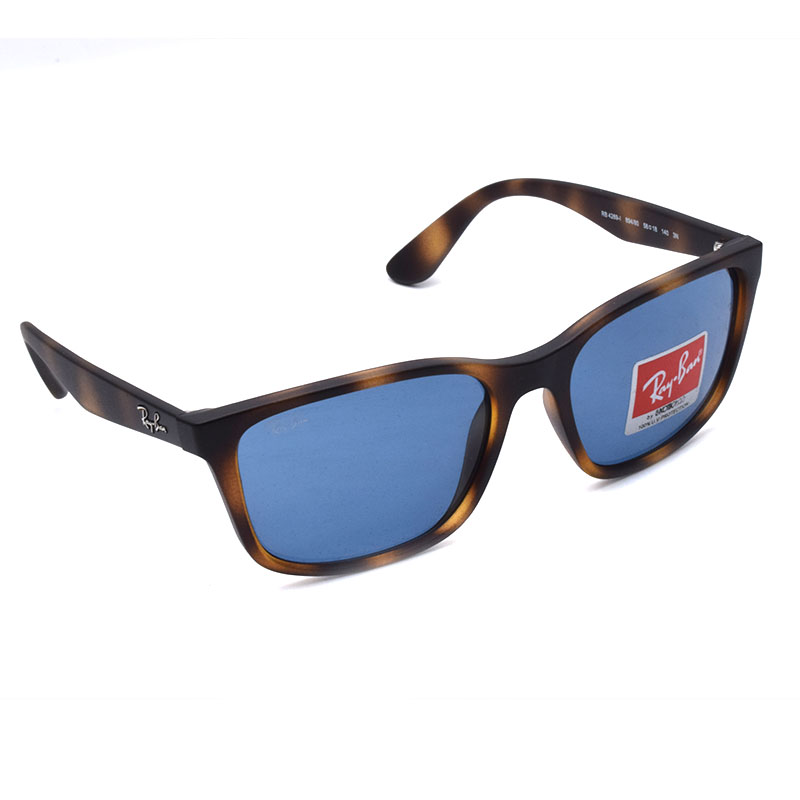 Online Sunglass Ray Ban RB4269-I 894-80